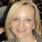 Dr Jasna Novak Milic, Secretary