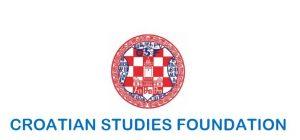 croatian-studies-foundation